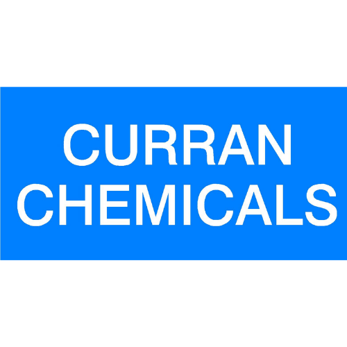 Curran Chemicals