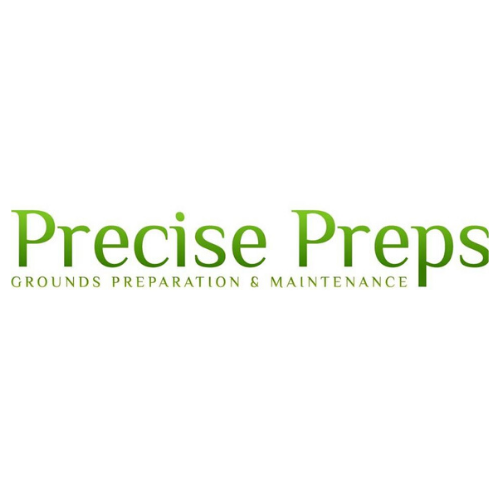 Precise Preps